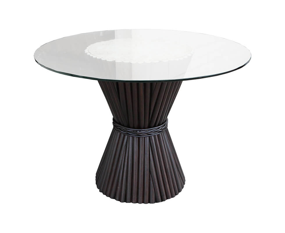 Loretto Dining Table