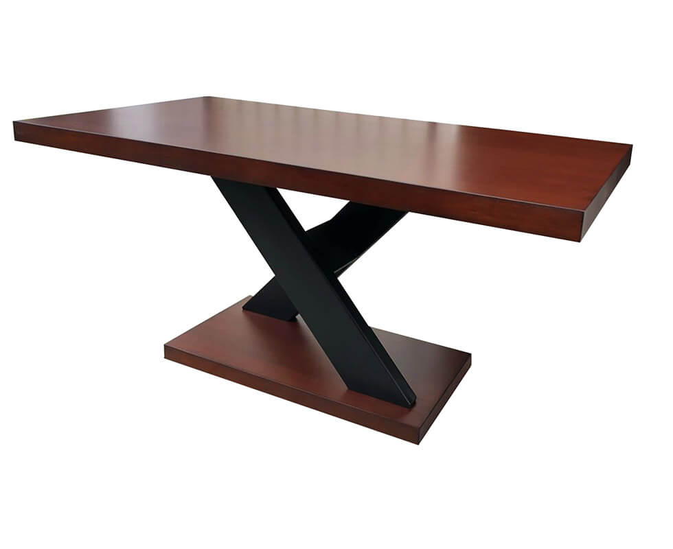 Vital Dining Table for 6