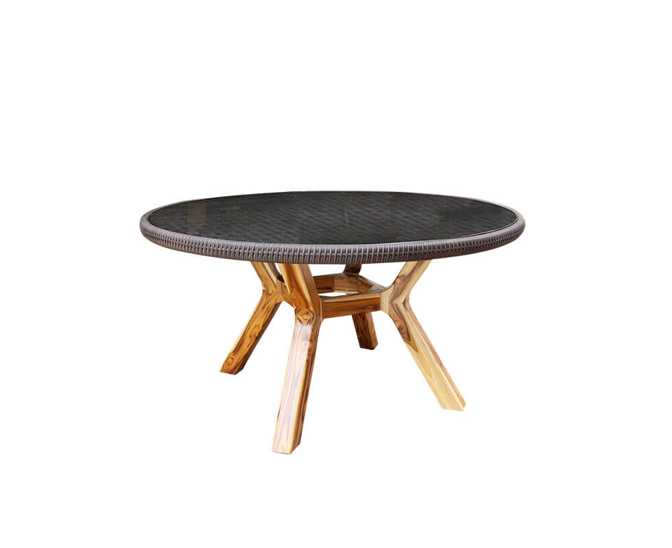 Dining Table S/D
