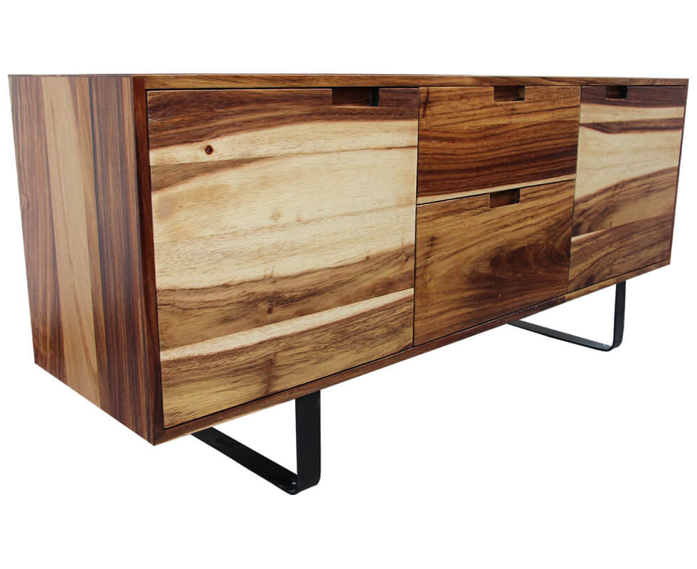 Palermo Tv Stand