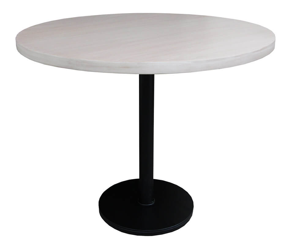Beeline Commercial Table Round